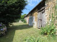 French property for sale in ST JULIEN LE PETIT, Haute Vienne - €130,800 - photo 9
