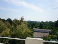 French property for sale in CASTELNAUDARY, Aude - €140,000 - photo 8