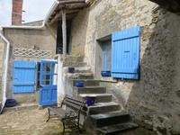 French property, houses and homes for sale inST JUIRE CHAMPGILLONVendee Pays_de_la_Loire