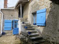 maison à vendre à ST JUIRE CHAMPGILLON, Vendee, Pays_de_la_Loire, avec Leggett Immobilier