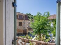 French property for sale in PUY L EVEQUE, Lot - €74,999 - photo 8