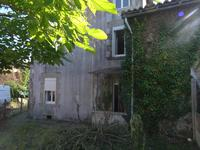 French property for sale in ORADOUR SUR GLANE, Haute Vienne - €56,000 - photo 3