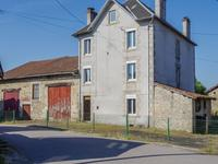 French property, houses and homes for sale inORADOUR SUR GLANEHaute_Vienne Limousin