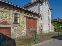 French property for sale in ORADOUR SUR GLANE, Haute Vienne - €56,000 - photo 2
