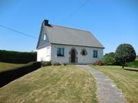 French property, houses and homes for sale inSAINT-VRANCotes_d_Armor Brittany