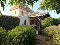 maison à vendre à MONPAZIER, Dordogne, Aquitaine, avec Leggett Immobilier