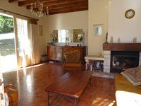 French property for sale in ST JEAN DE COLE, Dordogne - €220,000 - photo 5