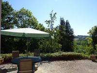 French property for sale in ST JEAN DE COLE, Dordogne - €220,000 - photo 3
