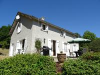 French property for sale in ST JEAN DE COLE, Dordogne - €220,000 - photo 2