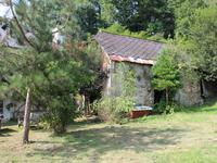 French property for sale in ESQUIULE, Pyrenees Atlantiques - €295,000 - photo 10