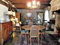 French property for sale in MORTEMART, Haute Vienne - €295,000 - photo 5