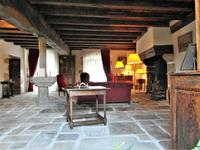 French property for sale in MORTEMART, Haute Vienne - €295,000 - photo 4