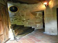 French property for sale in MORTEMART, Haute Vienne - €295,000 - photo 2