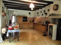 French property for sale in MORTEMART, Haute Vienne - €295,000 - photo 6