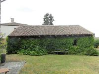French property for sale in MORTEMART, Haute Vienne - €295,000 - photo 10