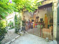 Maison à vendre à ANGOULEME en Charente - photo 9