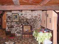 French property for sale in FORGES, Correze - €101,200 - photo 4