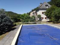 French property for sale in FORGES, Correze - €101,200 - photo 2