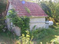 French property for sale in FORGES, Correze - €101,200 - photo 10