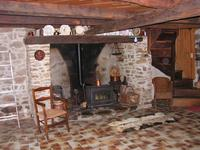 French property for sale in FORGES, Correze - €101,200 - photo 3
