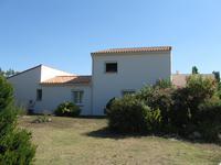 maison à vendre à SAUJON, Charente_Maritime, Poitou_Charentes, avec Leggett Immobilier