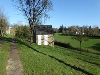 French property for sale in SOURDEVAL, Manche - €61,000 - photo 5