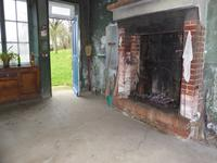 French property for sale in SOURDEVAL, Manche - €61,000 - photo 7