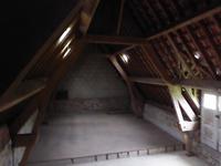 Maison à vendre à SOURDEVAL en Manche - photo 3