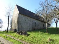 Maison à vendre à SOURDEVAL en Manche - photo 5