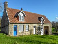 French property for sale in SOURDEVAL, Manche - €61,000 - photo 2