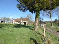 French property for sale in SOURDEVAL, Manche - €61,000 - photo 3