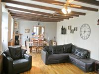 French property for sale in MARVAL, Haute Vienne - €55,000 - photo 3