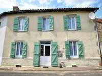 houses and homes for sale inMARVALHaute_Vienne Limousin