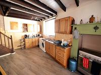 French property for sale in MARVAL, Haute Vienne - €55,000 - photo 4