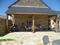 French property for sale in LA SALVETAT PEYRALES, Aveyron - €149,900 - photo 9