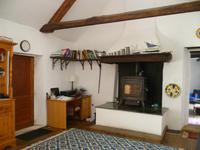 French property for sale in LA SALVETAT PEYRALES, Aveyron - €149,900 - photo 2