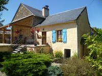 French property for sale in LA SALVETAT PEYRALES, Aveyron - €149,900 - photo 1