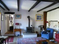 French property for sale in LA SALVETAT PEYRALES, Aveyron - €149,900 - photo 5