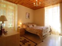 French property for sale in GROLEJAC, Dordogne - €397,500 - photo 6
