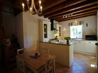 French property for sale in GROLEJAC, Dordogne - €397,500 - photo 5