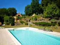 French property for sale in GROLEJAC, Dordogne - €397,500 - photo 3