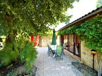 French property for sale in GROLEJAC, Dordogne - €397,500 - photo 9