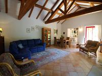 French property for sale in GROLEJAC, Dordogne - €397,500 - photo 4