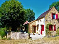 French property, houses and homes for sale inGROLEJACDordogne Aquitaine