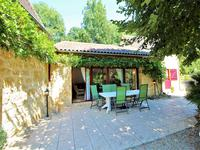 French property for sale in GROLEJAC, Dordogne - €397,500 - photo 8