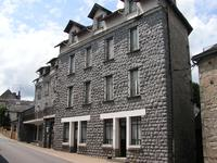 French property, houses and homes for sale in LA ROCHE CANILLAC Correze Limousin