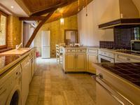Maison à vendre à SAVIGNAC DE MIREMONT en Dordogne - photo 3
