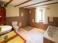 Maison à vendre à SAVIGNAC DE MIREMONT en Dordogne - photo 5