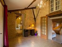 Maison à vendre à SAVIGNAC DE MIREMONT en Dordogne - photo 2