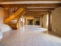 Maison à vendre à SAVIGNAC DE MIREMONT en Dordogne - photo 1